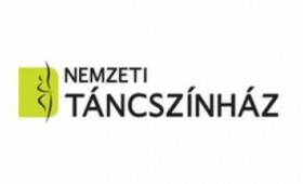 Várkert Bazár - Élő Tánc-Archívum Kalotaszeg