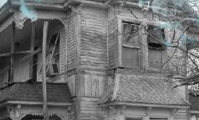 Zuglói Civil Ház - Huzatos Ház