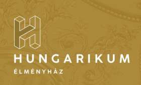 Hungarikum Élményház - GringoTronic