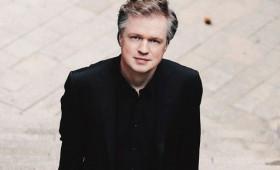 Liszt Ferenc Zeneakadémia - Wagner / Bruch / Beethoven ( Concerto Budapest  Henning Kraggerud  Nikolaj Znaider )