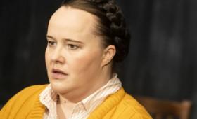Karinthy Színház - Margarida asszony