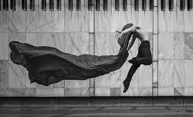 Győri Nemzeti Színház - ÜNNEPI MEGNYITÓ - Győri Balett: PianoPlays