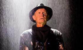 Hatszín Teátrum - Majd, ha az eső eláll