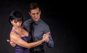 Art's Harmony Club - Teljesen kezdő argentin tango tanfolyam keddenként