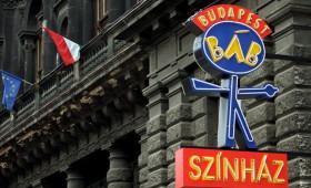 Budapest Bábszínház - Batu-tá kalandjai