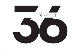 36 Bisztró - Az utolsó csepp