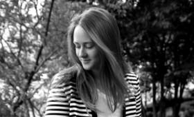 Nádor Terem - Vakok Intézete - Ruth Cochen zongoraestje