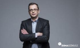 Dumaszínház - FOUR STARS - Beliczai, Benk, Dombi, Janklovics, vendég: Elek Péter