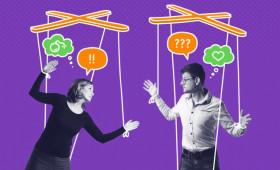 IMPRÓ - FRÖCCS Tari Annamáriával - Lájk is lájk?! - Közösségek és kapcsolatok a közösségi média világában