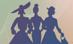 Spirit Színház - A csütörtöki hölgyek