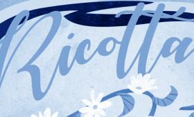 TRIP - Ricotta (gyermekelőadás)