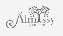 Almássy Produkció
