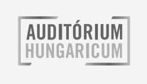 Auditórium Hungaricum