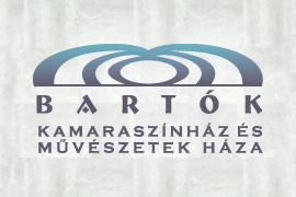 Bartók Kamaraszínház és Művészetek Háza - Sweet Charity