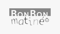 Bon Bon Matiné