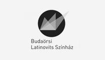 Budaörsi Latinovits Színház
