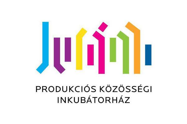 Jurányi Produkciós Közösségi Inkubátorház - EZ MIND ÉN LESZEK EGYKOR