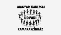 Magyar Kanizsai Udvari Kamaraszínház