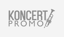 BPM Koncertpromo