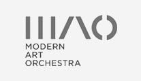 Modern Art Orchestra - Manna Produkció