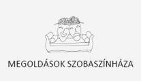 Megoldások Szobaszínháza