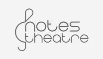 Notes Theatre