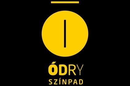 Ódry Színpad - Bakkhánsnők