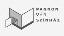 Veszprémi Pannon Várszínház