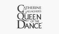 Queen of the Dance