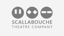 Scallabouche Társulat (Scalla Nonprofit Kft)