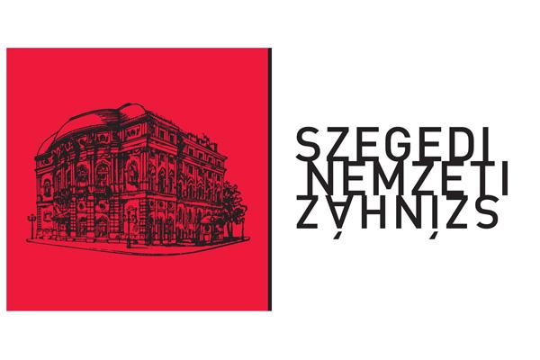 Szegedi Nemzeti Színház - IZP-estek: Enigma/ Katonka Zoltán koreográfiája - MELINDA álma/ Szeri Viktor koreográfiája