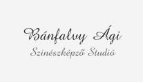 Színészképző Stúdió