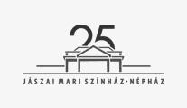 Tatabányai Jászai Mari Színház