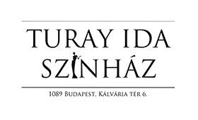 Turay Ida Színház - ZSIVÁNYOK BETLEHEMBEN