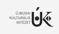 Újbudai Kulturális Központ