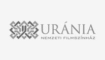 Uránia