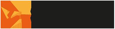 Cégünk az Ecommerce Hungary Közhasznú Egyesület tagja
